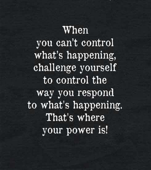 control yourself #quotes #quoteoftheday #quotestoliveby #quotesdaily #wordstoliveby