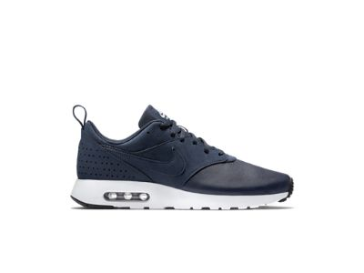 Nike Air Max Tavas Leather – Chaussure pour Homme