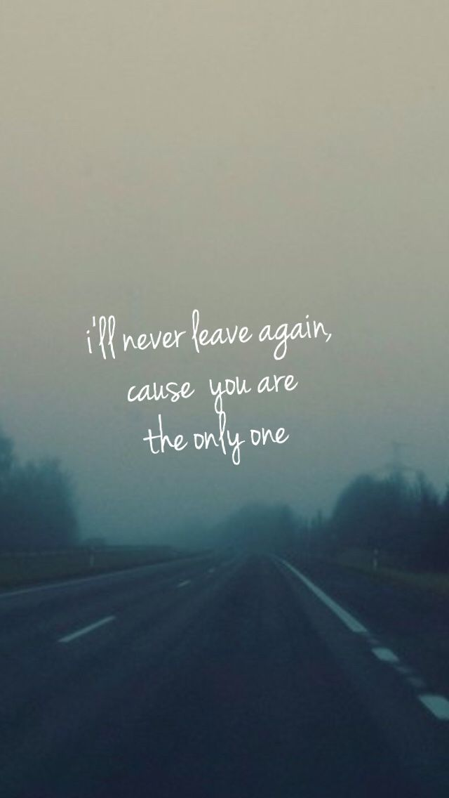 one - ed sheeran - lockscreens