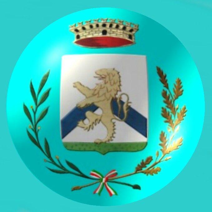 #Gagliato CZ #Calabria #Italia