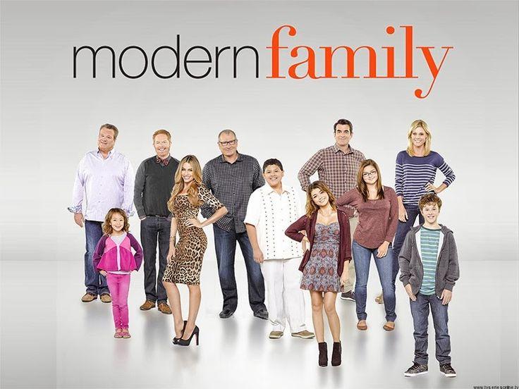Greys Anatomy Episodes Online Watch Series Rememberdemand