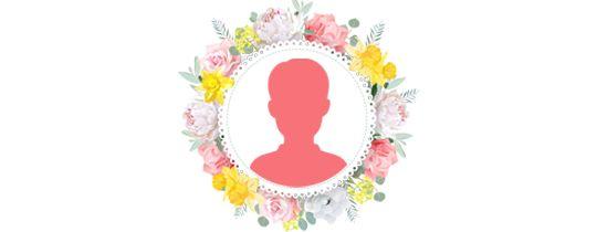 Qual é a flor do seu nascimento e o que ela significa?