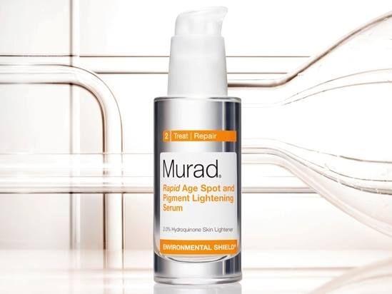 Murad coupon code