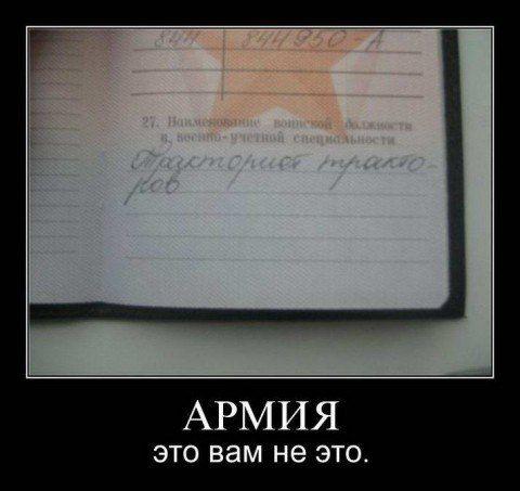 Фото-юмор   VK