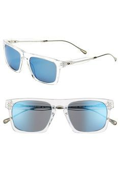 Great shades for summer