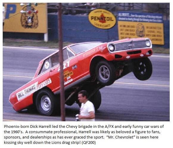 Classic Funny Car Board: 49 Best Wheelies & Wheelstanders Images On Pinterest