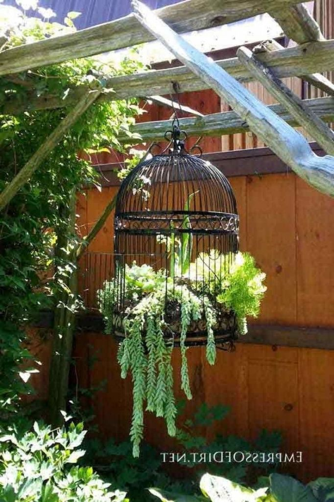 37 best exterieur images on Pinterest Backyard ideas, Garden ideas