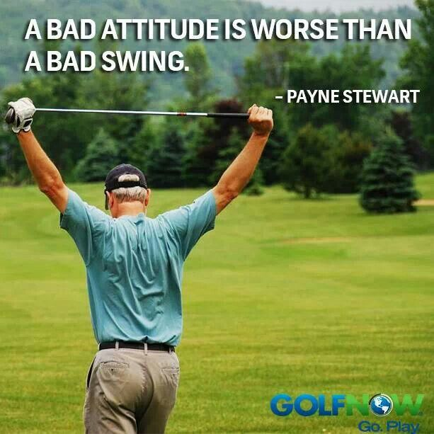 Golf Quotes #golfquotes // Golf Rolling Hills Country Club in Palos Verdes