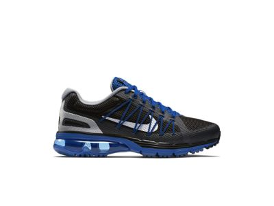 Nike Air Max Excellerate 3 Men's Running Shoe