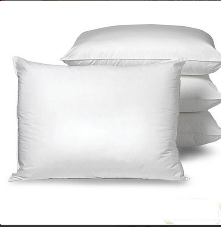 ultra fresh pillow find relief and downlike comfort with these comfortable micro fibre fill pillows each pillow is a 100 cotton cover