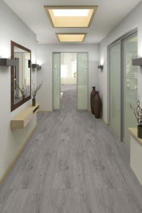 CLASSEN NEO Designboden Grey Pine Wood 36 Landhausdiele 1-Stab mit Mikrofase Bild 4