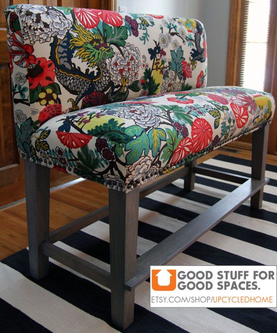 Upholstered Bar Stool Ridged Leg Stools With Backs And: 1000+ Ideas About Counter Height Stools On Pinterest
