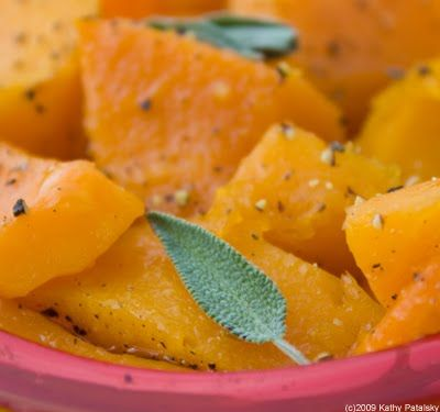 ... | Roasted Butternut, Super Foods and Roasted Butternut Squash