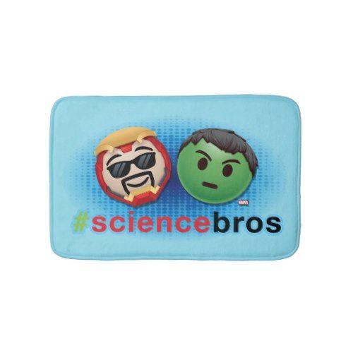 25+ Best Ideas About Hulk Emoji On Pinterest