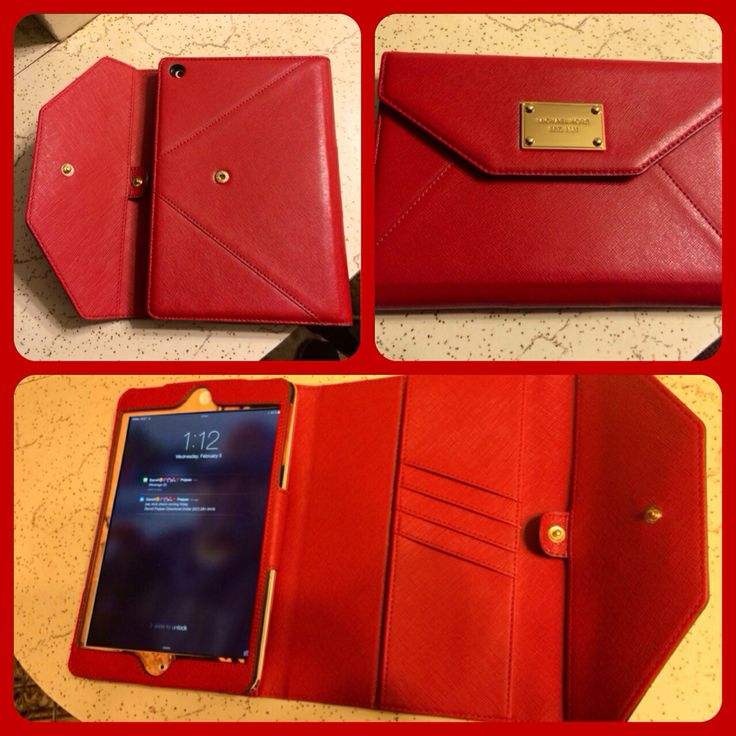 michael kors ipad cover sale rh morethanfrnds com