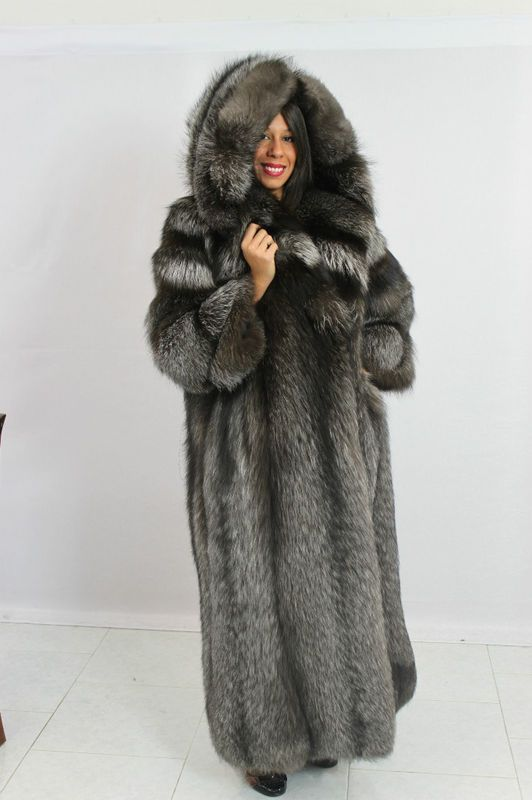 1000  images about Coats on Pinterest | Coats Coyotes and Hooded