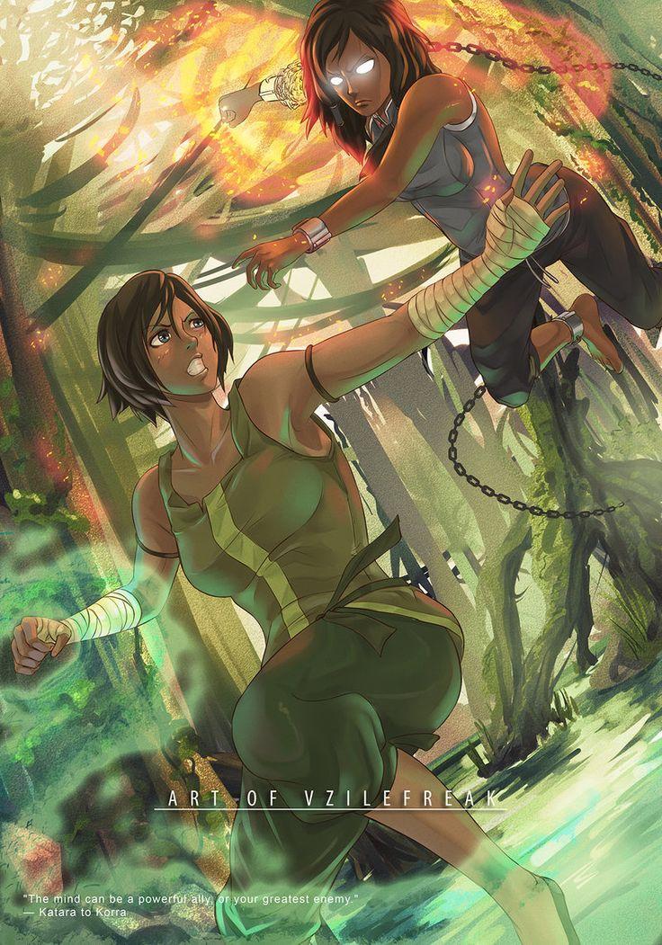 Best avatar korra images on pinterest legend of korra avatar