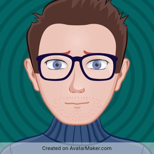 25+ Best Create Your Own Avatar Ideas On Pinterest