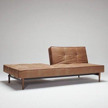 die besten 17 ideen zu dunkles sofa auf pinterest. Black Bedroom Furniture Sets. Home Design Ideas