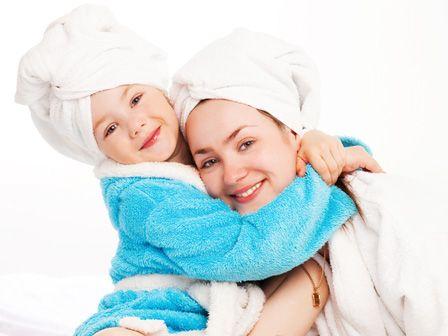 svensk mamma massage falkenberg