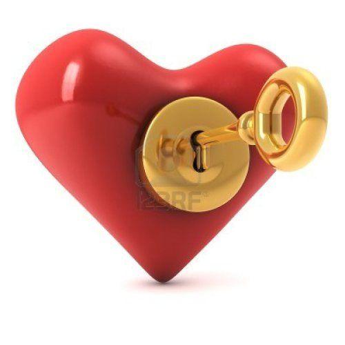 De sleutel voor een gezonde relatie   4. Wees niet te afhankelijk van elkaar. Onderhoud je eigen vriendenkring en hobby's. Zet niet blindelings alles voor je partner aan de kant.