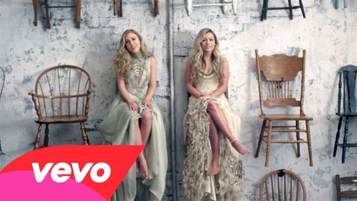 Music video by Maddie & Tae performing Fly. (C) 2015 Republic Records, a Division of UMG Recordings, Inc. (Dot Records)