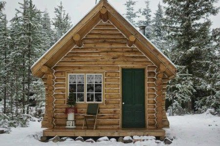 19 best the storybook cabin images on pinterest