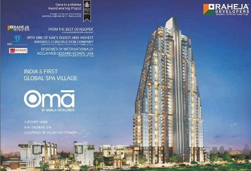 Realty in the National Capital Region is hitting new heights every next day. This rapid growth of realty has come from the rise in the demand for flats, bungalows, buildings, and other accommodations. And with rise in the market many companies have joined the band wagon to offer varieties of services that complement a good home living.