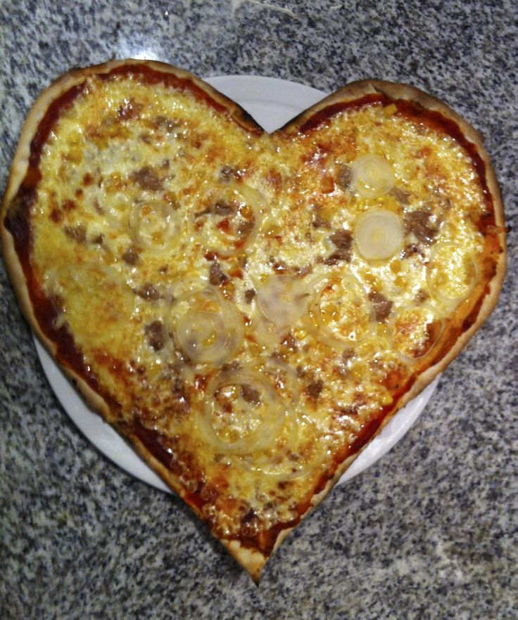 pizza Erik