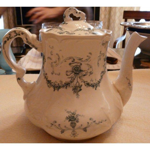 17 mejores im genes sobre colecci n porcelana cer mica en - Porcelana inglesa antigua ...