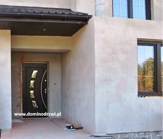 domino_drzwi
