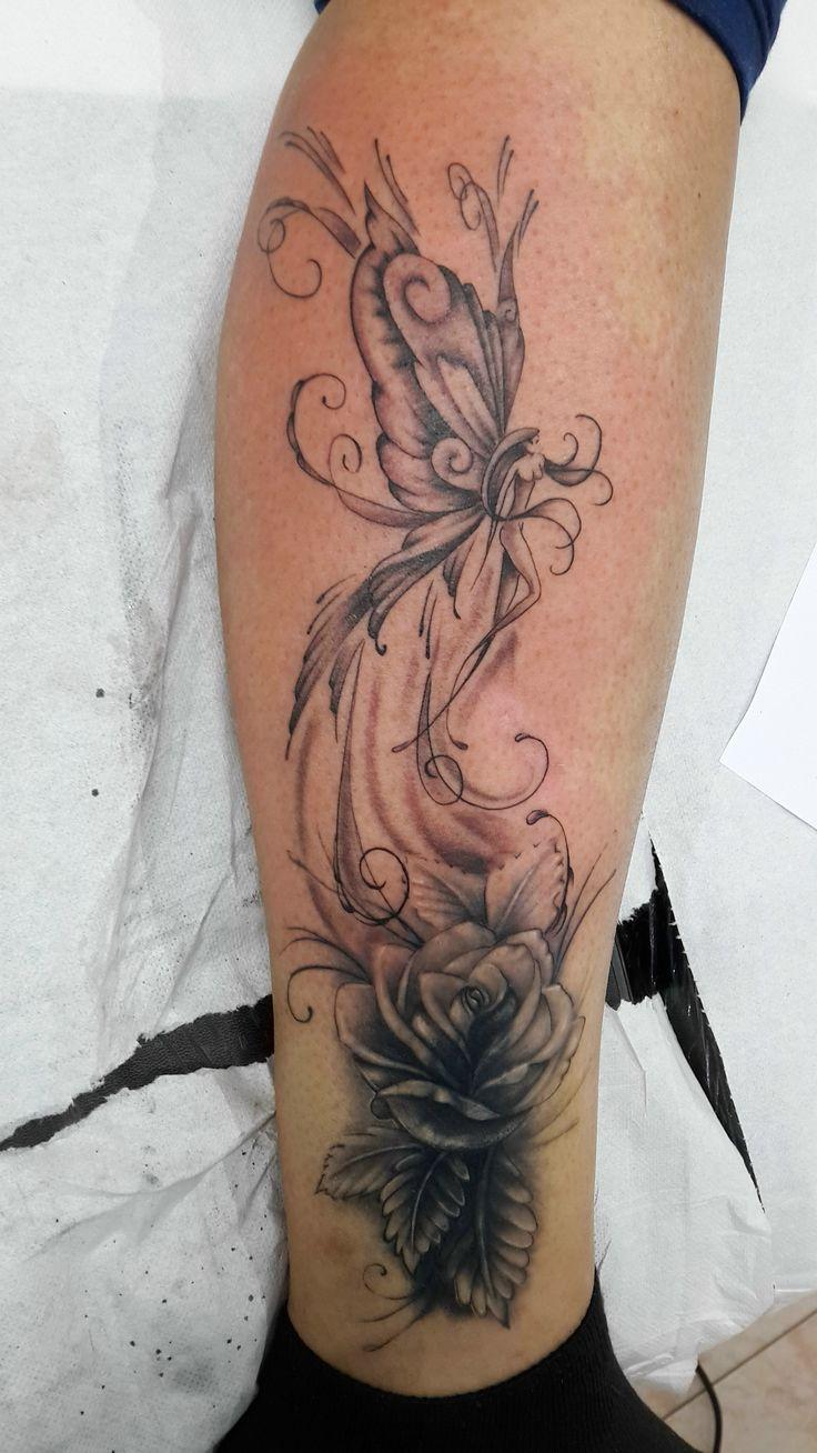 #tattoo #valestattoo #rosa #fata #blackandgraytattoo #blackandgray #tattootime #tattoolife #tattooart #tattooartist #tattooartistitaly #tattooitaly #tattoomadeinitaly #tattooshop #tattooblog #tattoostudio #tattoostudioitaly #tattootheworld #tattoooftheday #pantherablackink #pantherablacktattoo https://www.facebook.com/pages/Vales-Tattoo/338172406390734?ref=hl