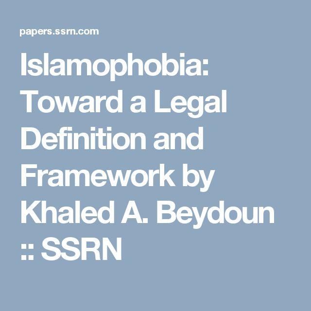 Mejores 9 imágenes de Islam In America en Pinterest | Islam, Estados ...