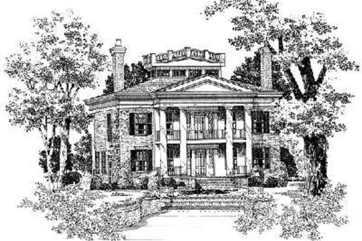 houseplans with photos search