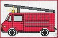 Fire Truck Knitting Chart Ravelry Free Patterns - Yahoo Image Search Results