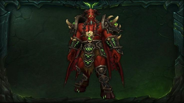 World of warcraft players http://www.gamersdecide.com/pc-game-news/world-warcraft-players-can-now-loot-new-tomb-sargeras-tier-20-gear #gamernews #gamer #gaming #games #Xbox #news #PS4