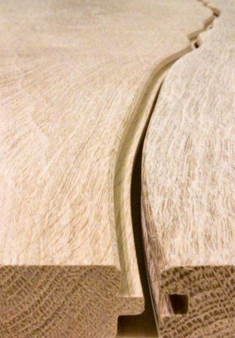 How do you get a matching cut like this? ----- Checkout #craftpro #router #cutters by #Woodfordtooling Woodworking Tools and Machines UK. http://www.pinterest.com/woodfordtooling/craftpro-router-cutters/