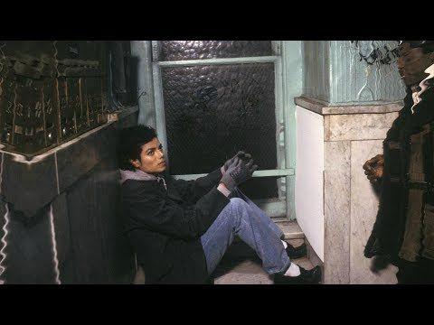 Michael Jackson - Bad (Open Source Remix)