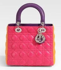 leather designer inspired handbags online,cheap leather designer handbags online