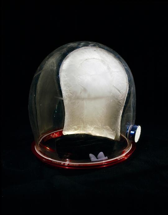 apollo 11 space helmet - photo #25