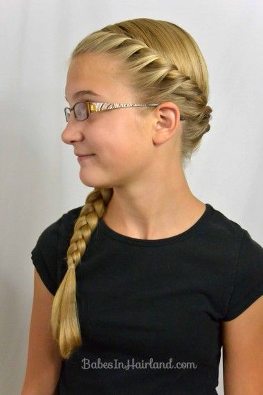 Marvelous The 25 Best Ideas About Hairstyles Videos On Pinterest Easy Hairstyles For Men Maxibearus