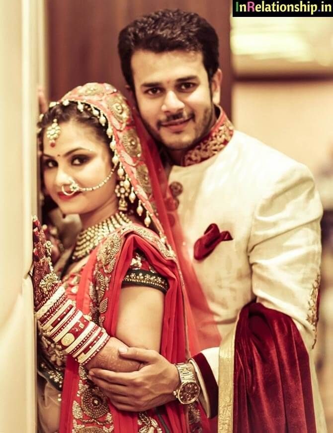 Wedding Photography Poses For Couples Definitely Try This