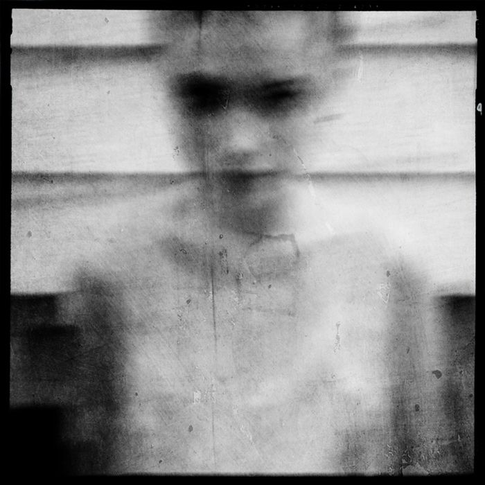 Ranocchio, Artwork by Antonio Palmerini. Image #418592