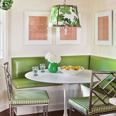 L shaped banquette built in banquette dining banquette for L shaped dining room