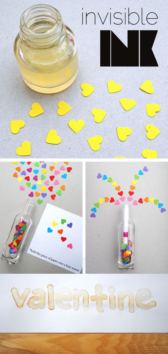 109 Best Kid Art Craft Projects Activities Images On