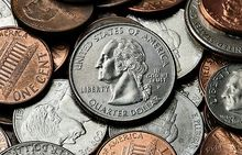 Why Collect Coins? Reasons For Collecting Coins In The Past & Present   The Fun Times Guide to U.S. Coins