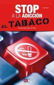 """""""Stop a la adicción al tabaco"""". Puedes comprar este libro en http://www.nubico.es/tienda/autoayuda-y-superacion/stop-a-la-adiccion-al-tabaco-franco-riboldi-9788431552312 o disfrutarlo en la tarifa plana de #ebooks en #Nubico Premium: http://www.nubico.es/premium/autoayuda-y-superacion/stop-a-la-adiccion-al-tabaco-franco-riboldi-9788431552312"""