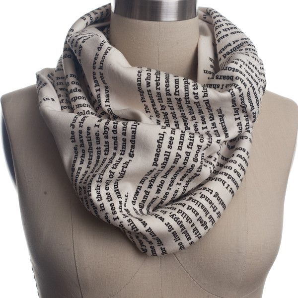 Modal Scarf - ROCK QUARRY AND TEA TIME by VIDA VIDA WknXdcJf6B