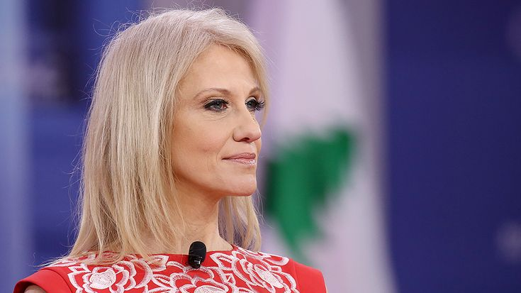 White House counselor Kellyanne Conway violated the Hatch Act on two occasions, the Office of Special Counsel (OSC) informed the Trump administration Tuesday.
