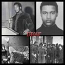 "Black Panther Party members Fred Hampton (21 years old) and Mark Clark (22 years old) are shot and murdered in their sleep during a raid by 14 Chicago police officers. ""We expected about 20 Panthers to be in the apartment when the police raided the place. Only two of those black niggers were killed,...Black Panther Party members Fred Hampton (21 years old) and Mark Clark (22 years old) are shot and murdered in their sleep during a raid by 14 Chicago police officers. ""We expected about 20…"